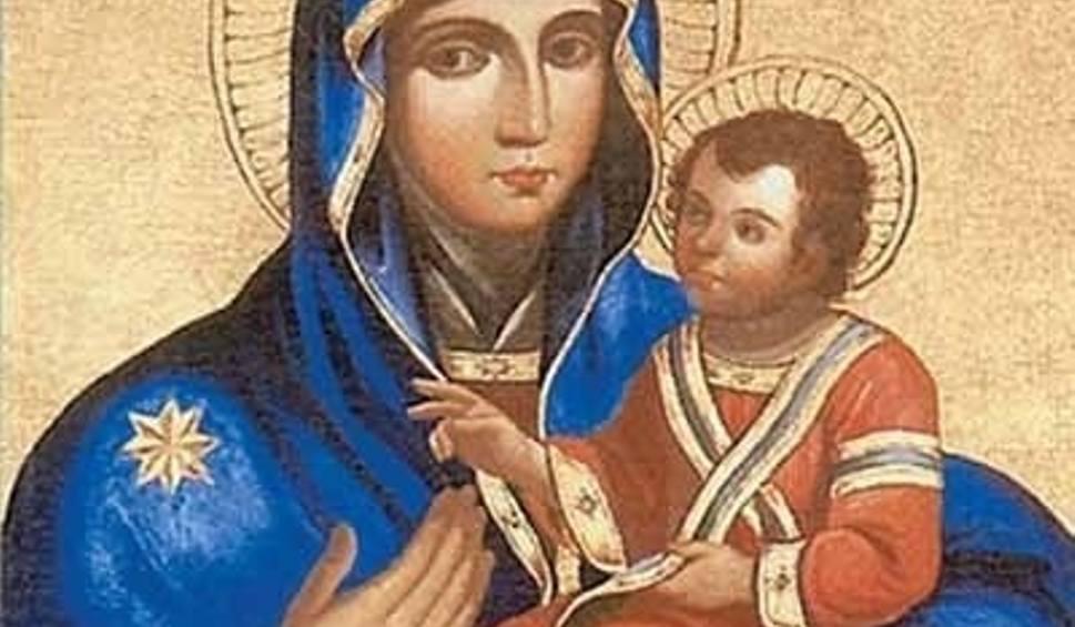 Film do artykułu: LUBUSKIE. Te lubuskie obrazy i rzeźby Matki Bożej mają cudowne właściwości