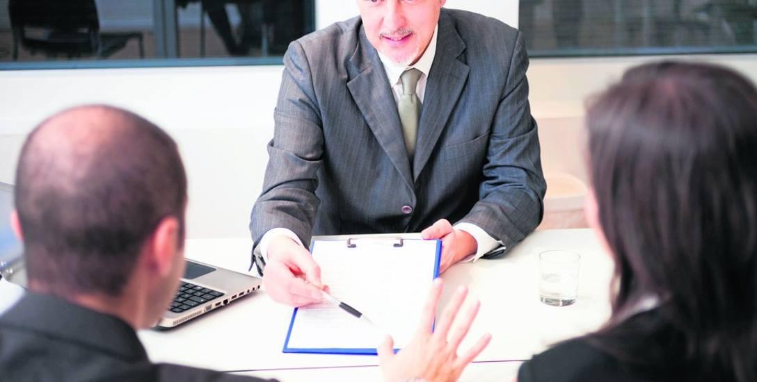 Prokurator apeluje do banków: odpuśćcie oszukanym ludziom