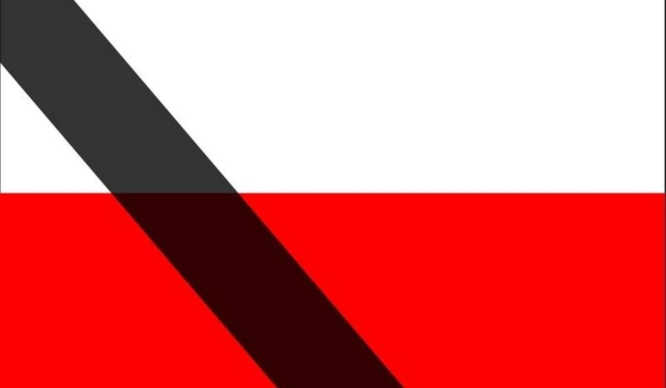 Żałoba Narodowa: Bronisław Komorowski Formalnie Ogłosił żałobę Narodową