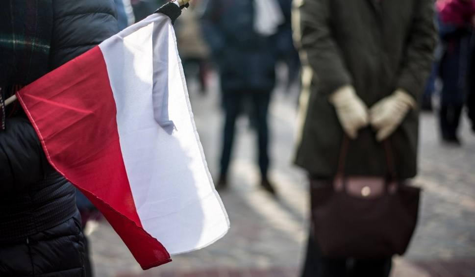 Żałoba Narodowa: Żałoba Narodowa Po Janie Olszewskim Może Trwać Dwa Dni