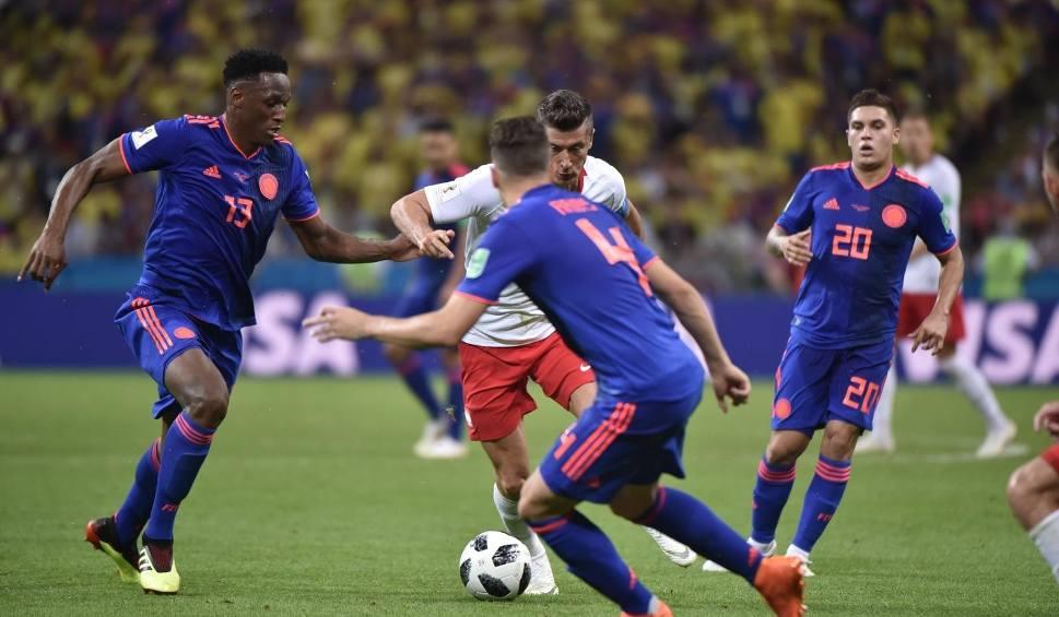 Film do artykułu: Copa America 2019 Brazylia. Terminarz Copa America: Kiedy i o której mecze Copa America 2019? [26.06]