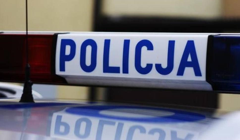 Film do artykułu: 17-latek z Miastka usłyszał zarzut za dźgnięcie śrubokrętem 15-latka