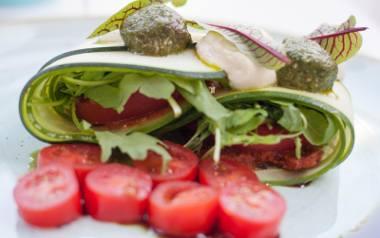 Dania Dietetyczne Przepisy Na Obiad I Przekaski Dietetyczne Z