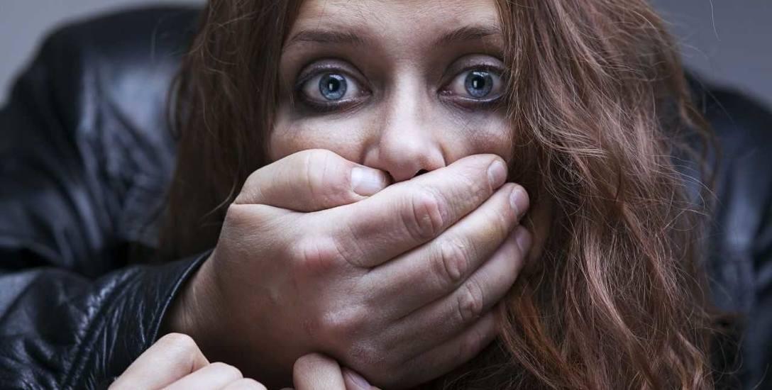 Dentysta zgwałcił dwa razy. Dlaczego jest wolny!? - pytają ofiary