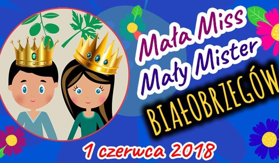 Film do artykułu: Białobrzegi. Na placu Zygmunta Starego będzie zabawa z okazji Dnia Dziecka