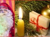 ŻYCZENIA ŚWIĄTECZNE SMS, piękne życzenia świąteczne sms, życzenia świąteczne
