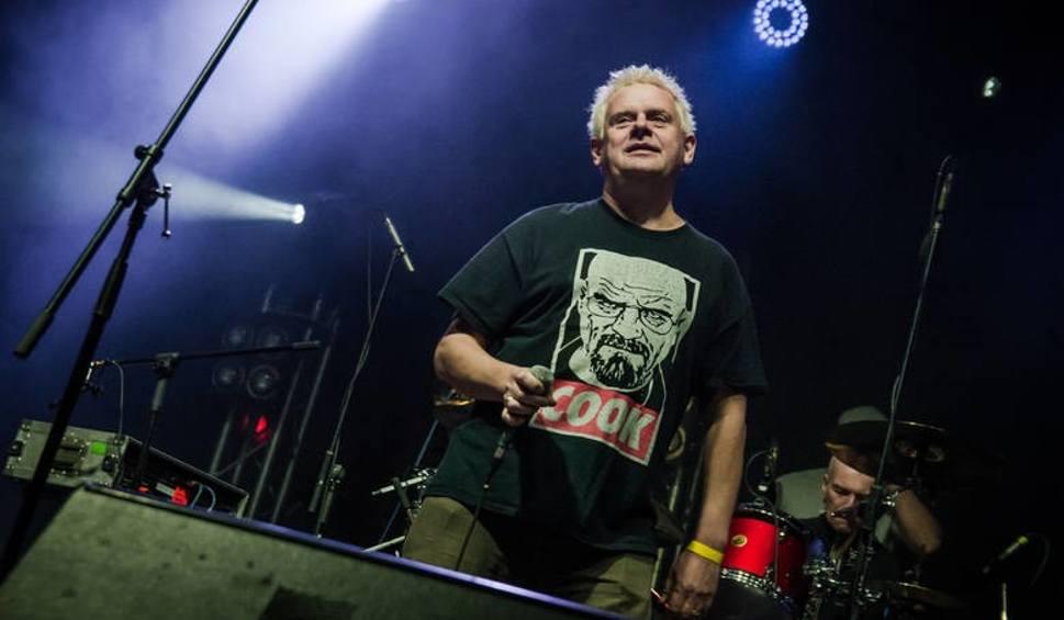 Film do artykułu: PolAndRock Festiwal 2019. Na Dużej scenie wystąpi zespół Kult. Czekały na to dziesiątki tysięcy fanów!