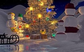 życzenia Na Boże Narodzenie Potężny Wybór życzeń