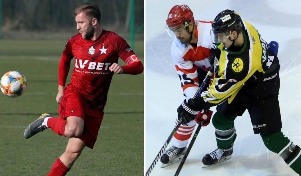 Film do artykułu: Kalendarzyk imprez sportowych w Małopolsce - 16-18 lutego