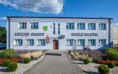 W podbydgoskiej gminie Białe Błota konflikt goni konflikt...