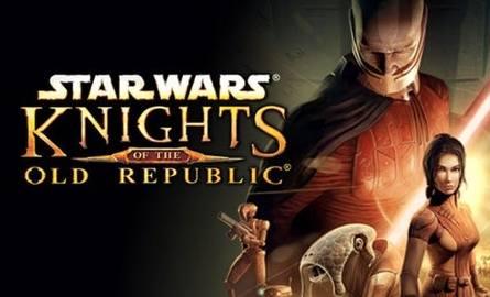 TOP 10 najlepszych gier z uniwersum Gwiezdnych Wojen. Sprawdźcie ranking!