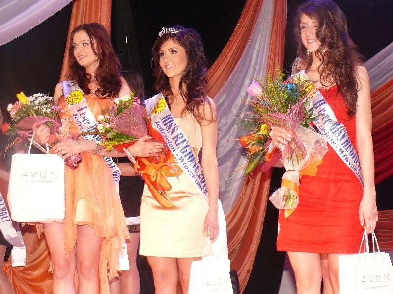 Road to Miss Polonia (Poland Universe) 2012 Bilde?Site=ED&Date=20120305&Category=MISSKIELCE&ArtNo=120309812&Ref=AR&MaxW=580&border=0&title=1