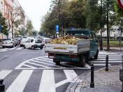 Mistrzowie parkowania - tak parkują (niektórzy) Polacy [GALERIA]