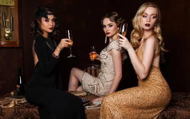 Wieczór panieński to impreza, która może na lata pozostać w pamięci. Warto dołożyć wszelkich starań, by były to wyłącznie miłe wspomnienia. Dobry plan