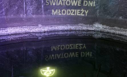 14.04.2016 wieliczka krakow inauguracja sezon turystyczny kopalnia soli wieliczka muzeum zup krakowskich prezentacja logo sdmfot michal czelusniak /