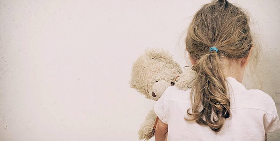 Coraz więcej dzieci zmaga się z depresją. Nie potrafią wyjść z psychicznego dołka