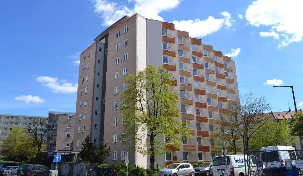 Film do artykułu: Dopłaty do najmu mieszkań ZASADY Dla kogo dopłaty i ile? Będzie można ubiegać się o dofinansowanie do wynajmu mieszkania