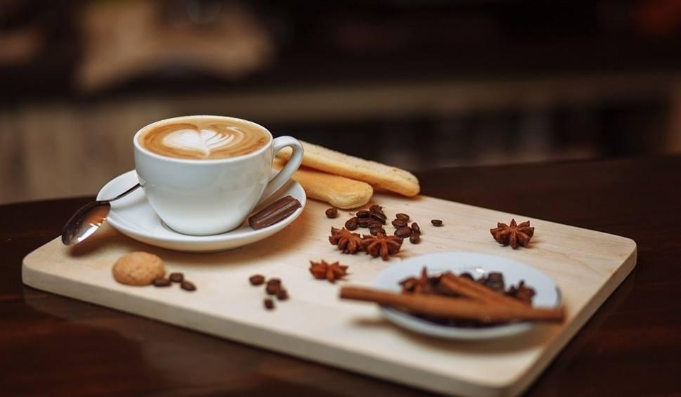 Film do artykułu: Najlepsze kawiarnie i herbaciarnie w Łodzi [RANKING]
