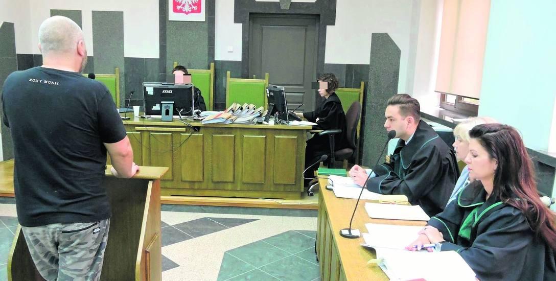 Sprawa Urszuli Wołosiewicz. Prokurator znów poszuka dowodów. Czy je znajdzie?
