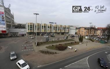 Ze strony wojska pojawiły się nowe problemy związane z przygotowaniami do przebudowy węzła transportowego w Słupsku.