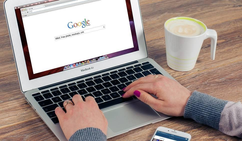Film do artykułu: Google ostrzega: Dostałeś SMS-a weryfikującego numer? Uważaj, to może być oszustwo