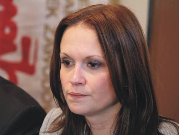 Anna Szmidt-RodziewiczPiS - 26 246 głosówCzytaj też:• Wybory parlamentarne 2019. PiS triumfuje na Podkarpaciu. Przegrał tylko w Cisnej• Wybory parlamentarne
