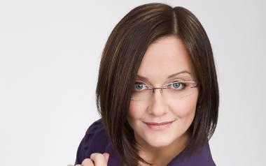 Barbara Labudda Krysztofczyk