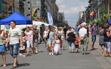 Między torami: Kiedy świętować Święto Łodzi?