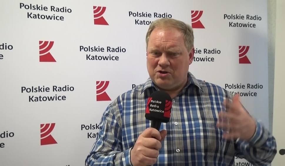 Film do artykułu: Trójwymiarowa prognoza Radia Katowice - jaki będzie weekend 22-24 marca? WIDEO