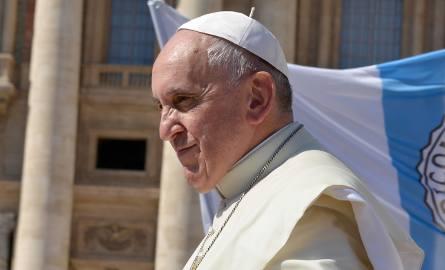 Ksiądz Ernesto Cardenal zrehabilitowany. Papież Franciszek cofnął decyzję Jana Pawła II sprzed 35 lat