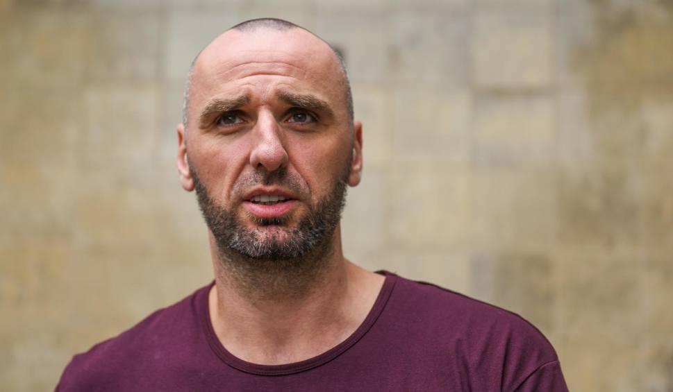 """Film do artykułu: Marcin Gortat może zagrać w… """"Pile"""". Polski koszykarz otrzymał nietypową propozycję"""