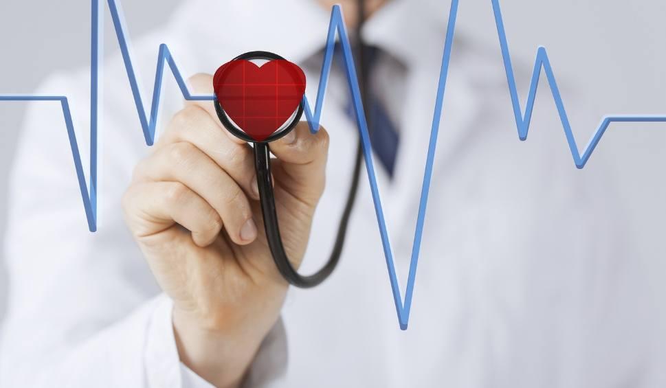 Film do artykułu: Jutro dyżury lekarzy dla Czytelników