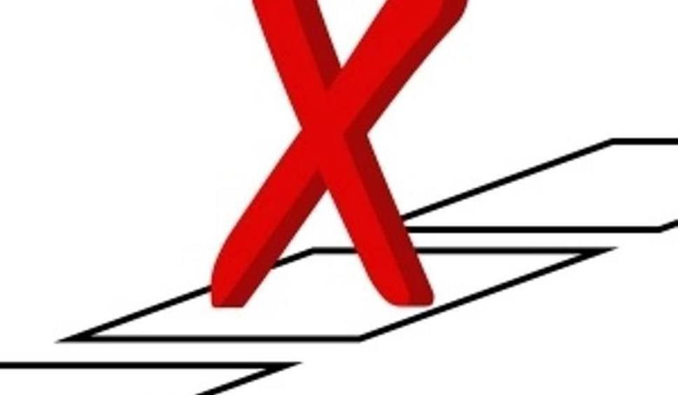 Film do artykułu: Radna Sandomierza wygrała proces w trybie wyborczym