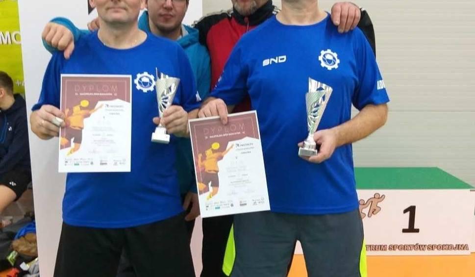 Film do artykułu: Badminton. Reprezentanci Stali Nowa Dęba na Mistrzostwach Tarnowa Małopolska Open By Redson