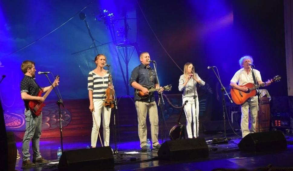 Film do artykułu: Morska muzyka brzmiała w Operze Śląskiej! [WIDEO, zdjęcia]
