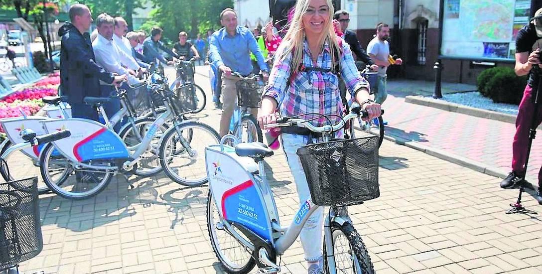 Rower Metropolitalny wciąż w poczekalni. Będzie drugi przetarg