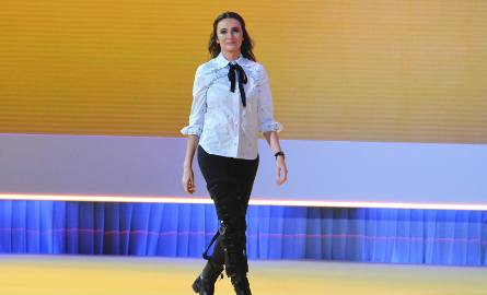 """Dominika Kulczyk7,7 mld złotychZwyciężczynią rankingu """"Wprost"""" jest Dominika Kulczyk, córka Jana i Grażyny. Jej matka, która prowadzi"""