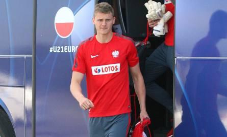 fcbayern transfer