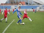 Unia/Drobex Solec Kujawski