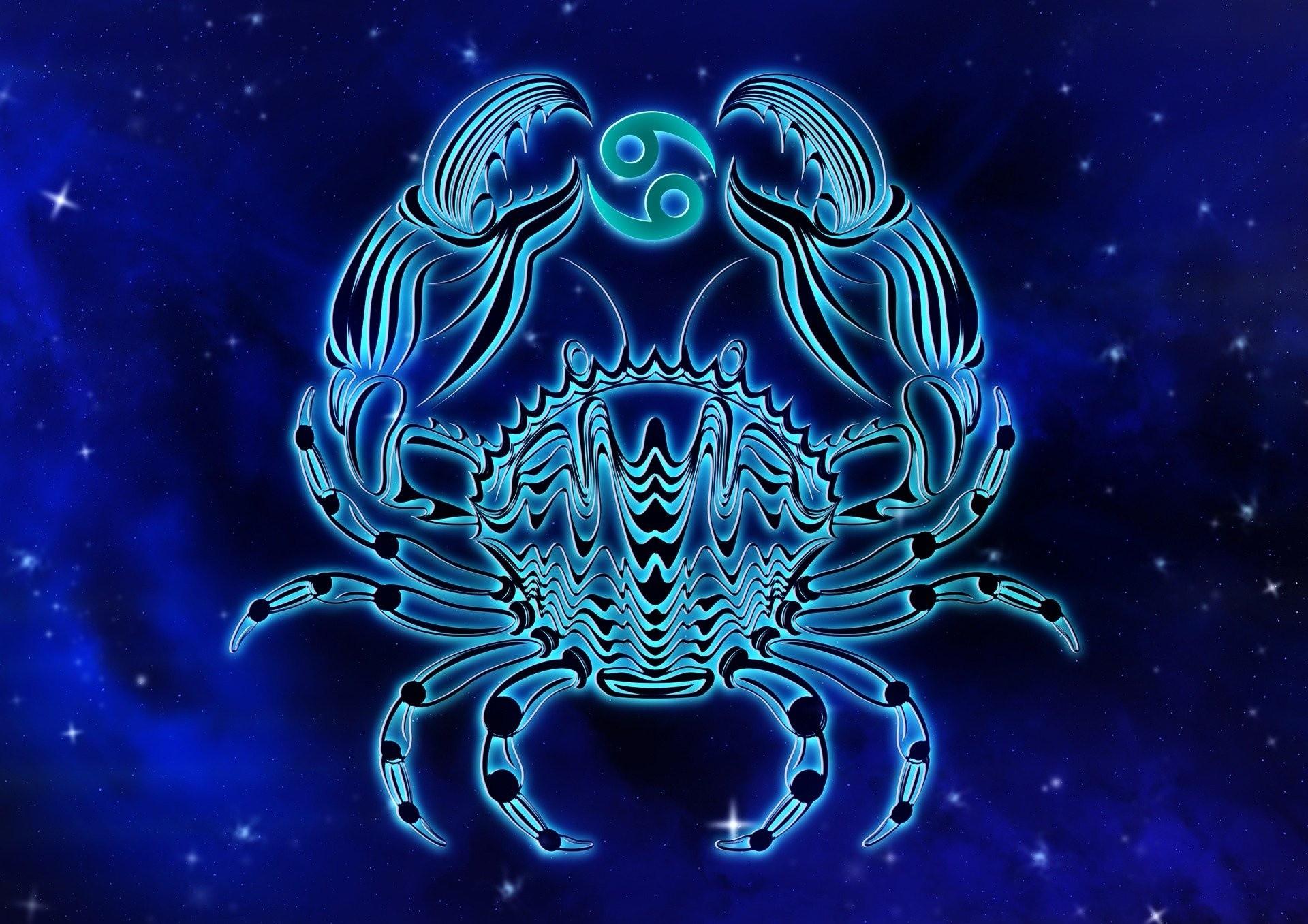 Horoskop na październik 2020. Te znaki zodiaku muszą