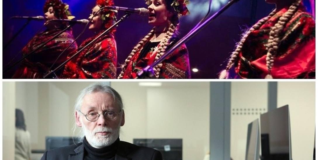 Szczecin: Dla kogo nagroda artystyczna za 2018 rok?