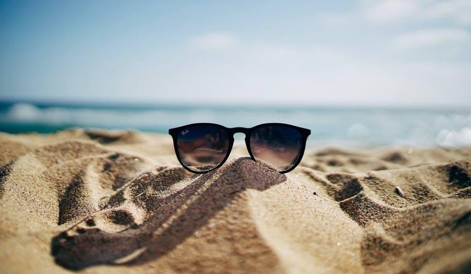 Film do artykułu: Jaka będzie pogoda w piątek, 17 sierpnia 2018 (17.08.2018) na Pomorzu i w całym kraju? Słonecznie i gorąco [prognoza pogody]
