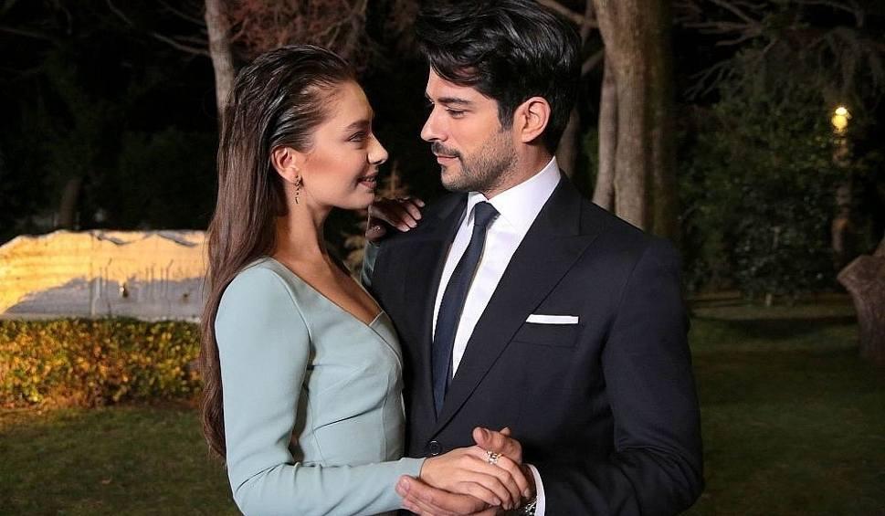 Serial rezydencja odcinek 59 online dating
