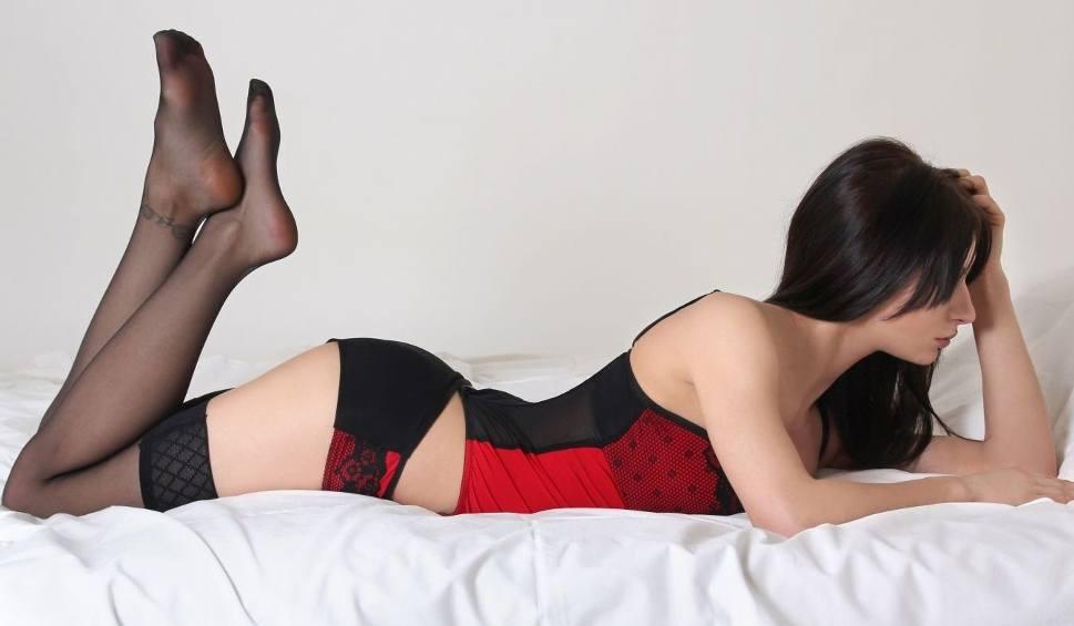 Zdjęcia sekretarza porno