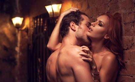 Poradnia seksuologii i patologii współżycia powstała w Opolu. Specjaliści uczą, jak sprawić, by seks był tylko przyjemnością