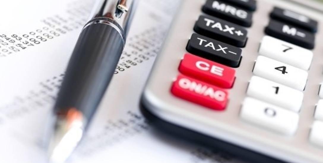 Kancelaria Podatkowa oraz Biuro Rachunkowe w Opolu