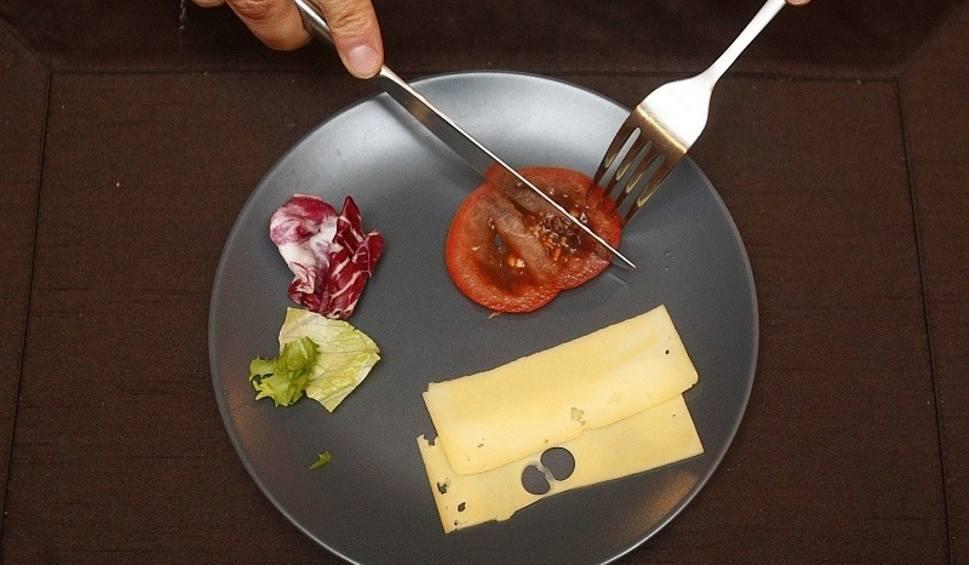 W Sobotę W Głosie Anoreksja I Kuchnia Dla Dwojga Gs24pl