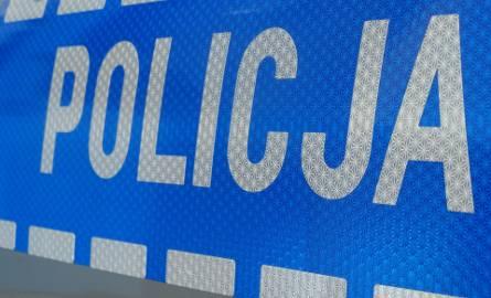 Wypadki w Goździe i Radomiu. Policjanci szukają świadków