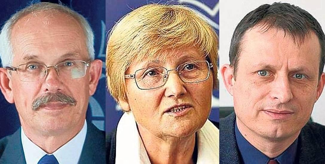 Wśród podkarpackich posłów jest pięciu milionerów. Najwięcej ma poseł Mieczysław Miazga