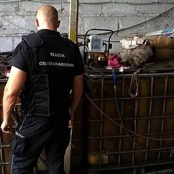 Bydgoska skarbówka szuka funkcjonariuszy i pracowników cywilnych. Podania do 31 lipca. Jakie wymagania i zarobki? [stawki]